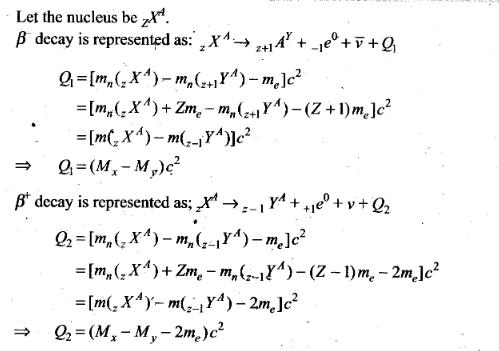 ncert-exemplar-problems-class-12-physics-nuclei-7