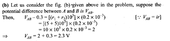 ncert-exemplar-problems-class-12-physics-semiconductor-electronics-materials-devices-and-simple-circuits-15