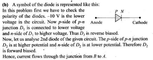 ncert-exemplar-problems-class-12-physics-semiconductor-electronics-materials-devices-and-simple-circuits-8
