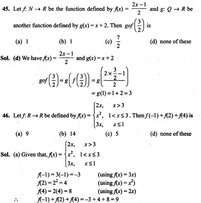 ncert-exemplar-problems-class-12-mathematics-relations-and-functions-32