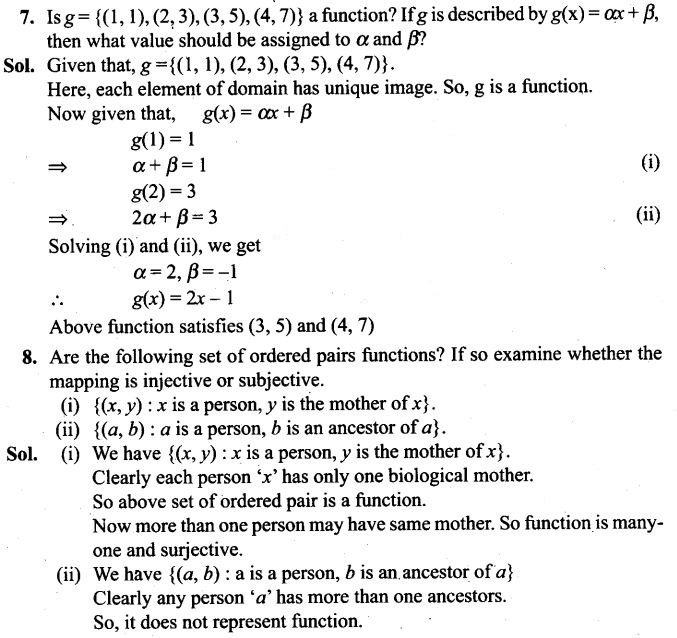ncert-exemplar-problems-class-12-mathematics-relations-and-functions-3