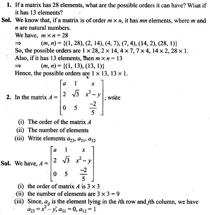ncert-exemplar-problems-class-12-mathematics-matrices-1