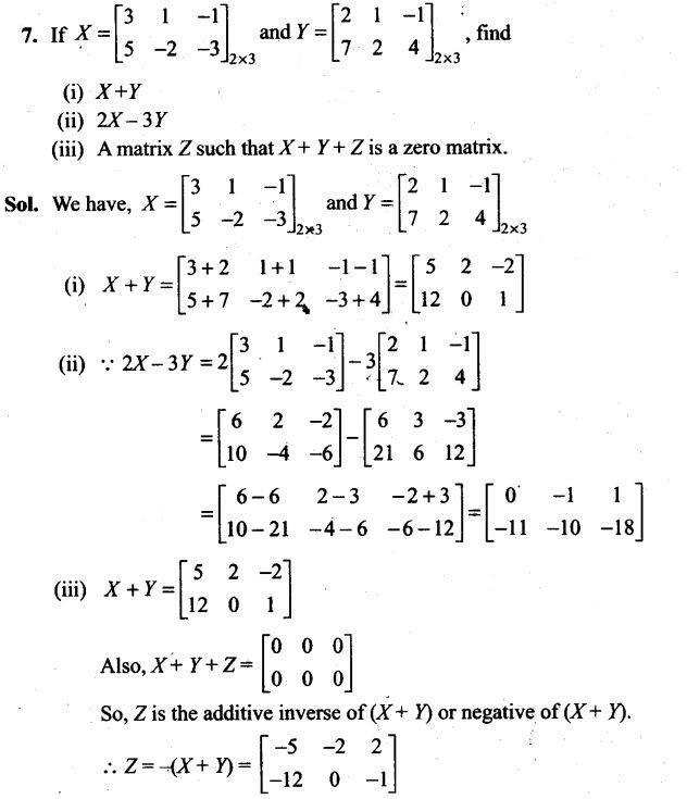 ncert-exemplar-problems-class-12-mathematics-matrices-5