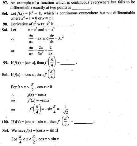 ncert-exemplar-problems-class-12-mathematics-continuity-differentiability-46