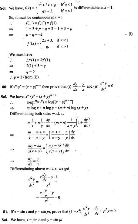 ncert-exemplar-problems-class-12-mathematics-continuity-differentiability-37