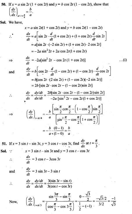 ncert-exemplar-problems-class-12-mathematics-continuity-differentiability-23