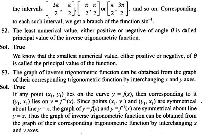 ncert-exemplar-problems-class-12-mathematics-inverse-trigonometric-functions-43