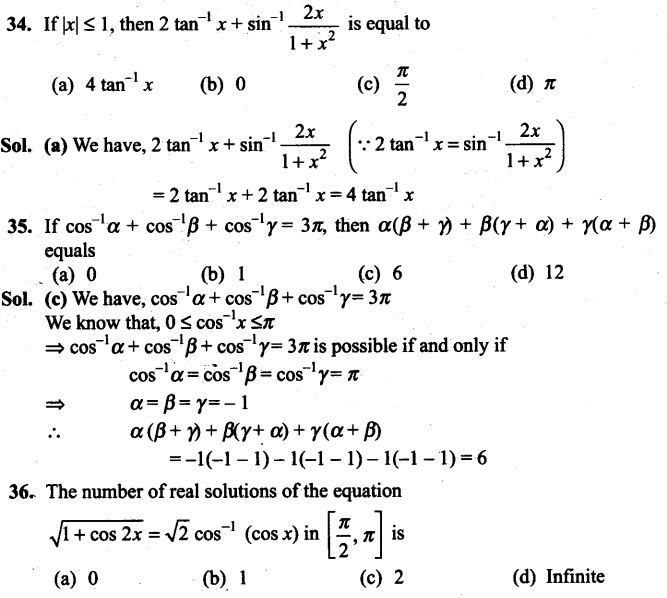 ncert-exemplar-problems-class-12-mathematics-inverse-trigonometric-functions-30
