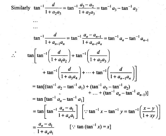 ncert-exemplar-problems-class-12-mathematics-inverse-trigonometric-functions-20