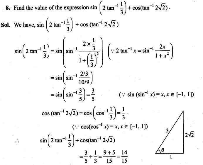 ncert-exemplar-problems-class-12-mathematics-inverse-trigonometric-functions-7