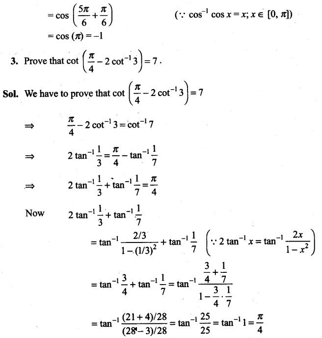 ncert-exemplar-problems-class-12-mathematics-inverse-trigonometric-functions-2