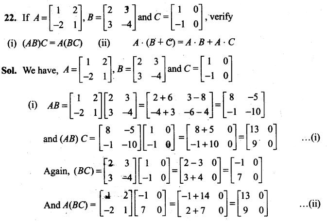ncert-exemplar-problems-class-12-mathematics-matrices-21