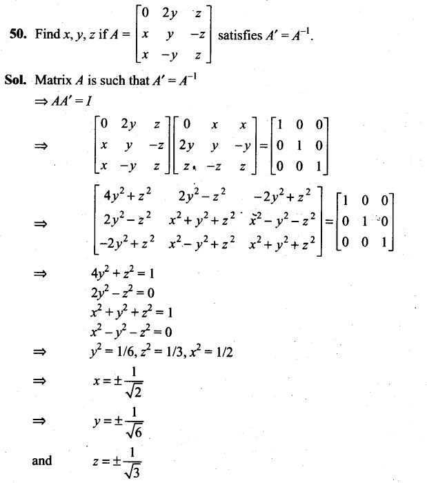 ncert-exemplar-problems-class-12-mathematics-matrices-54