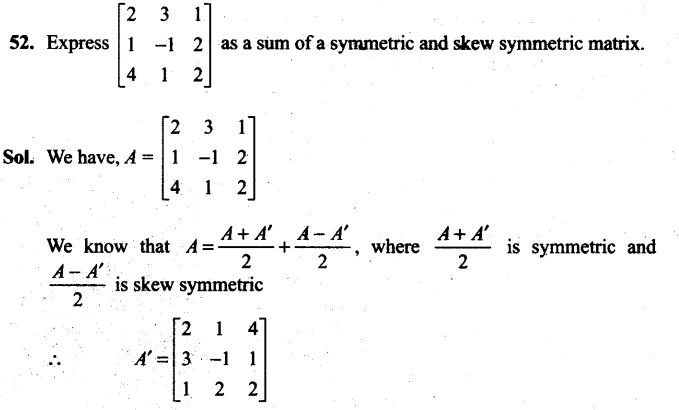 ncert-exemplar-problems-class-12-mathematics-matrices-60