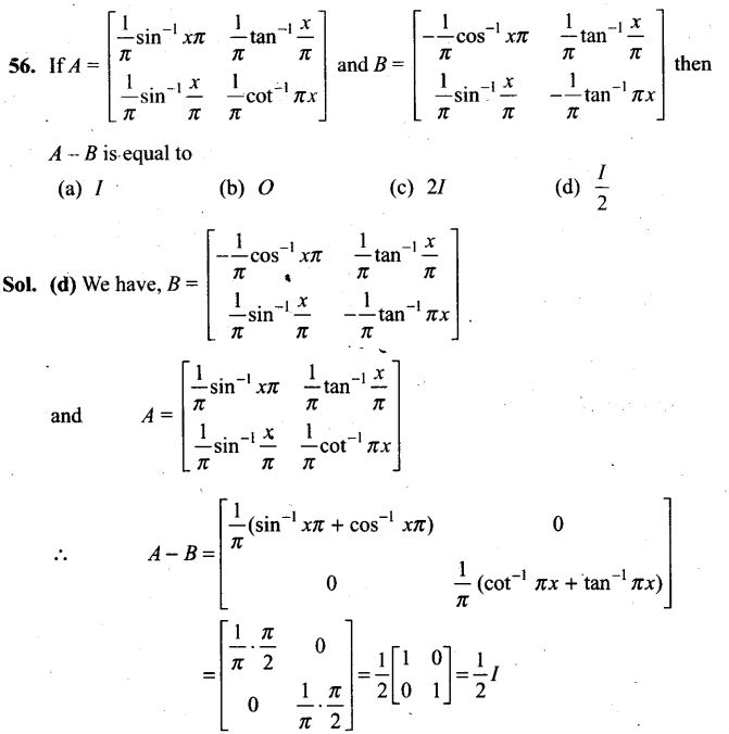 ncert-exemplar-problems-class-12-mathematics-matrices-65