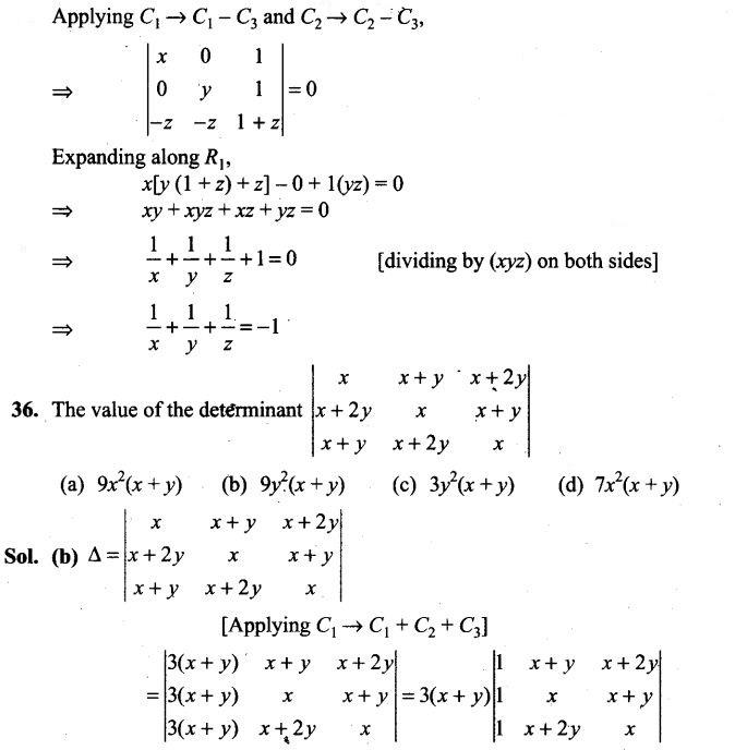 ncert-exemplar-problems-class-12-mathematics-determinants-43