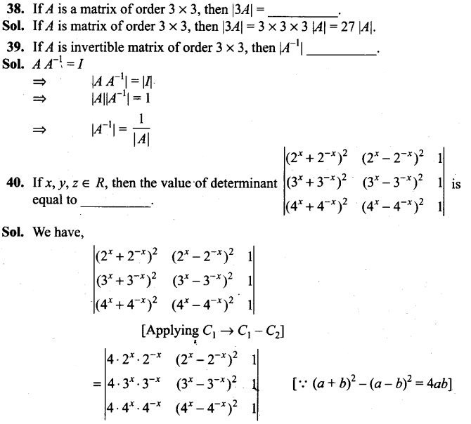 ncert-exemplar-problems-class-12-mathematics-determinants-46