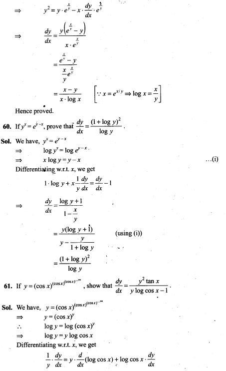 ncert-exemplar-problems-class-12-mathematics-continuity-differentiability-27