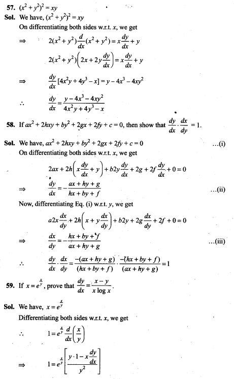 ncert-exemplar-problems-class-12-mathematics-continuity-differentiability-26