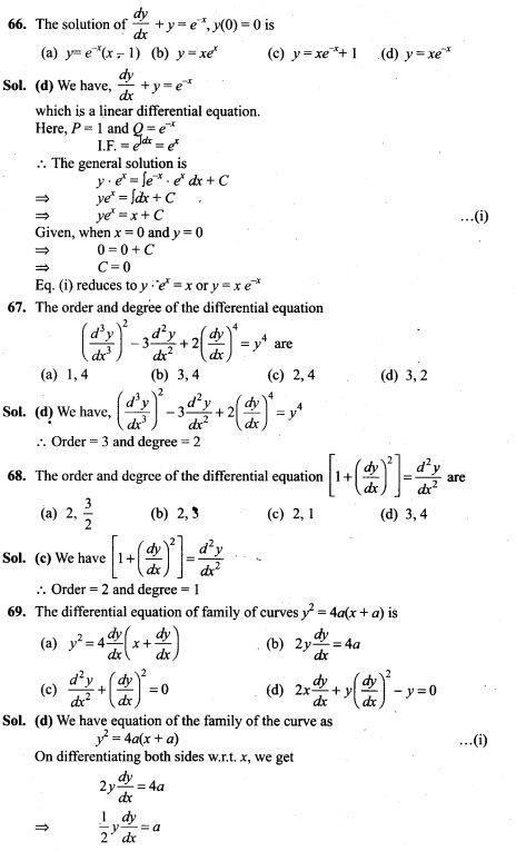 ncert-exemplar-problems-class-12-mathematics-differential-equations-40