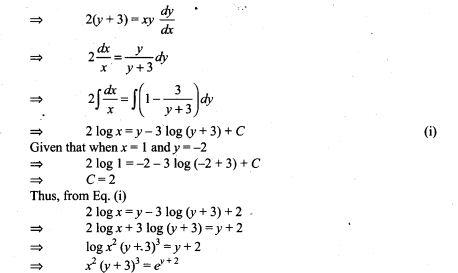ncert-exemplar-problems-class-12-mathematics-differential-equations-15