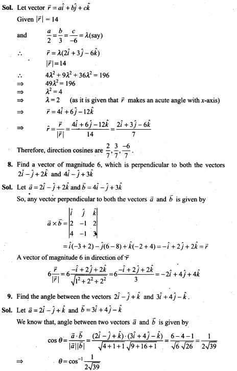 ncert-exemplar-problems-class-12-mathematics-vector-algebra-6
