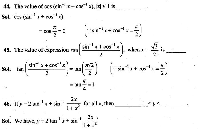 ncert-exemplar-problems-class-12-mathematics-inverse-trigonometric-functions-35