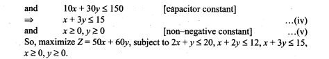 ncert-exemplar-problems-class-12-mathematics-linear-programming-9