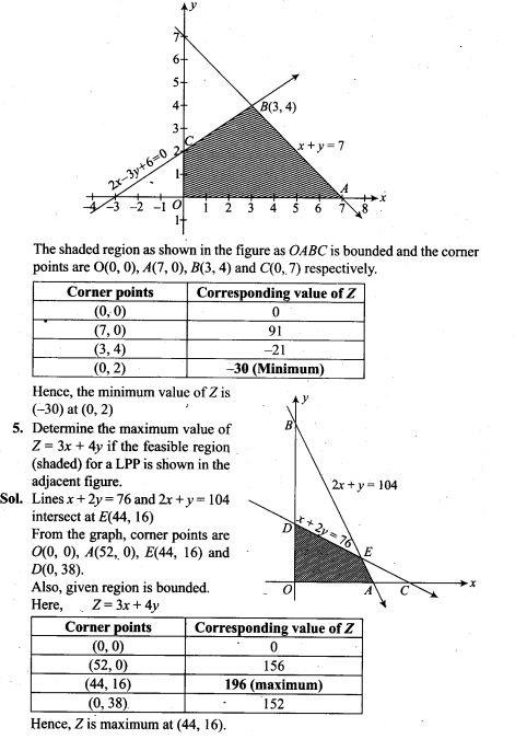 ncert-exemplar-problems-class-12-mathematics-linear-programming-3