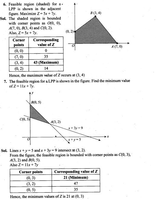 ncert-exemplar-problems-class-12-mathematics-linear-programming-4