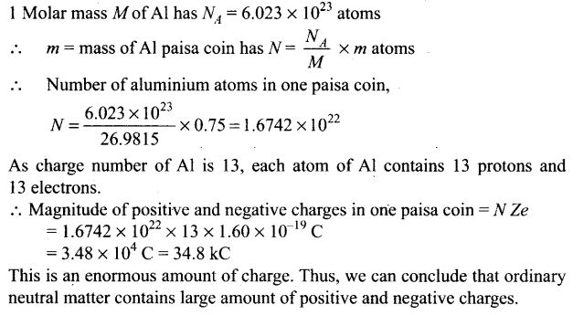 ncert-exemplar-problems-class-12-physics-electric-charges-fields-29