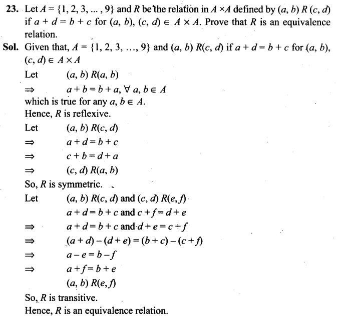 ncert-exemplar-problems-class-12-mathematics-relations-and-functions-18