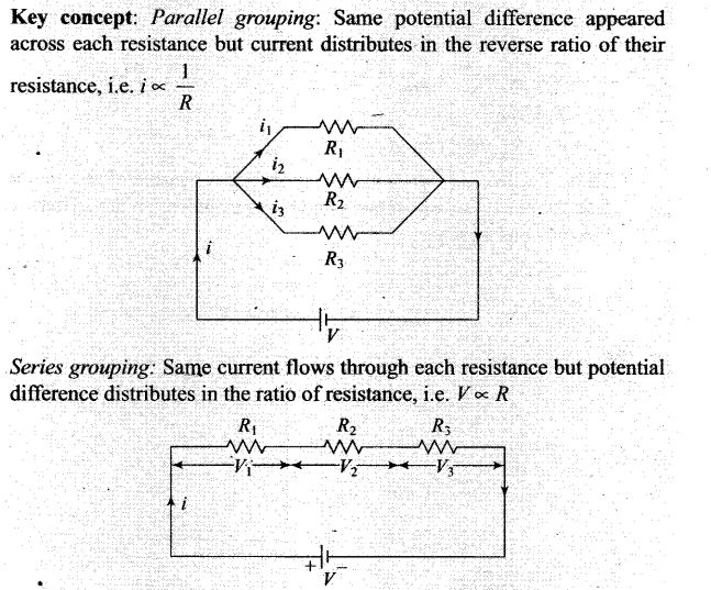 ncert-exemplar-problems-class-12-physics-current-electricity-24