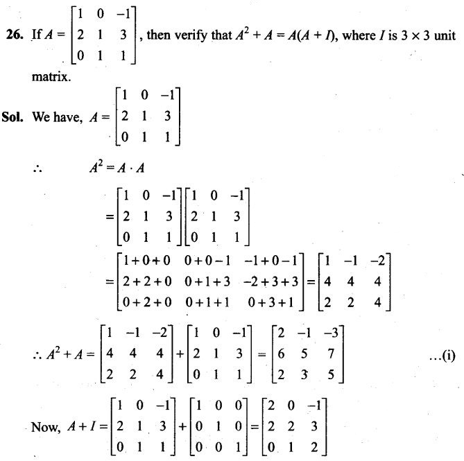 ncert-exemplar-problems-class-12-mathematics-matrices-26