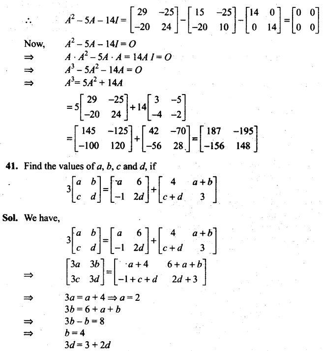 ncert-exemplar-problems-class-12-mathematics-matrices-44