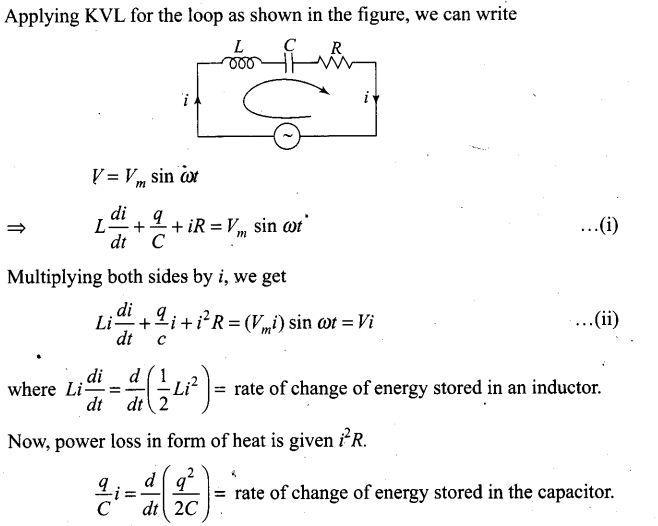 ncert-exemplar-problems-class-12-physics-alternating-current-57