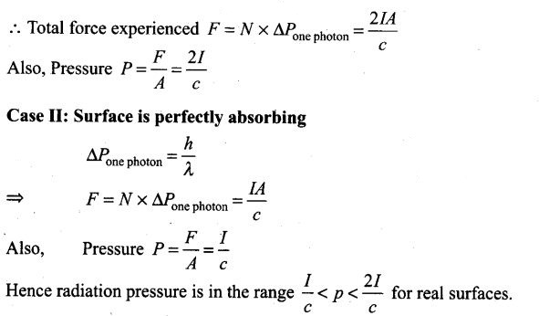 ncert-exemplar-problems-class-12-physics-electromagnetic-waves-27