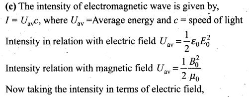 ncert-exemplar-problems-class-12-physics-electromagnetic-waves-13