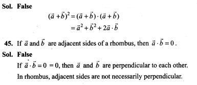 ncert-exemplar-problems-class-12-mathematics-vector-algebra-27