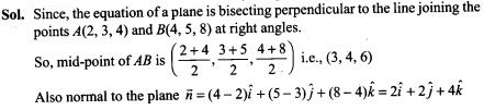 ncert-exemplar-problems-class-12-mathematics-three-dimensional-geometry-4