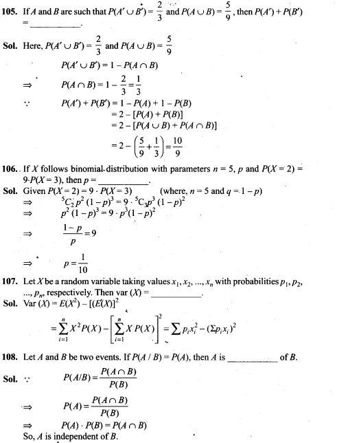 ncert-exemplar-problems-class-12-mathematics-probability-85