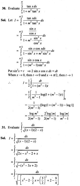 ncert-exemplar-problems-class-12-mathematics-integrals-12