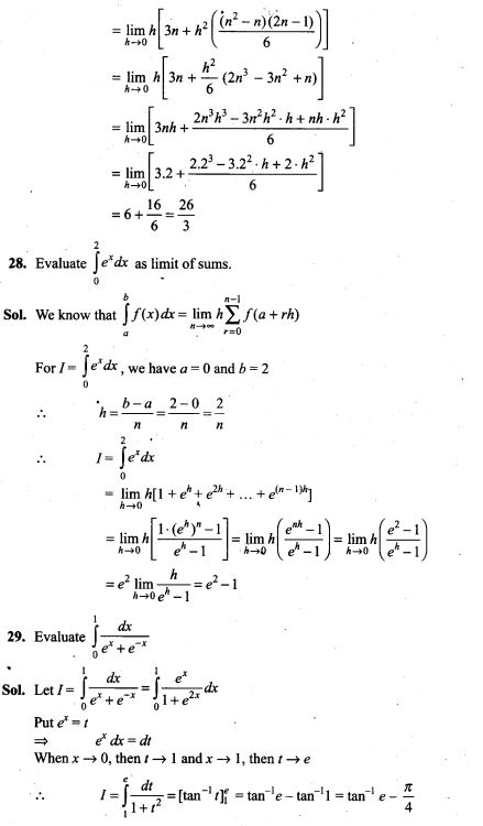 ncert-exemplar-problems-class-12-mathematics-integrals-11