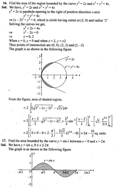 ncert-exemplar-problems-class-12-mathematics-applications-of-integrals-11