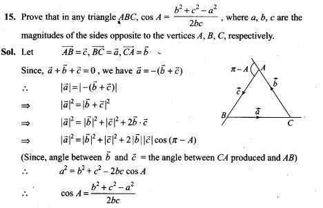 ncert-exemplar-problems-class-12-mathematics-vector-algebra-11