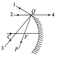 ncert-exemplar-problems-class-12-physics-ray-optics-and-optical-instruments-8