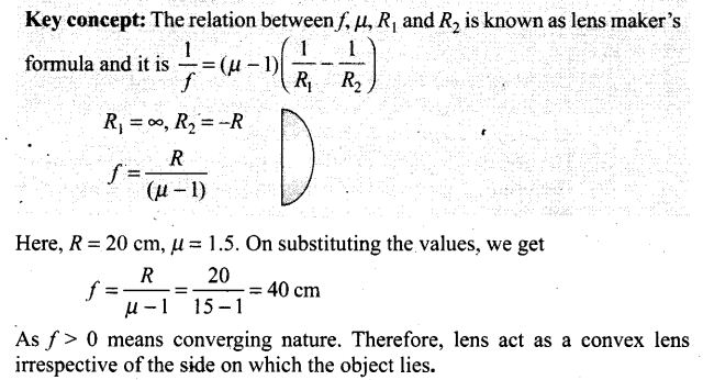 ncert-exemplar-problems-class-12-physics-ray-optics-and-optical-instruments-5