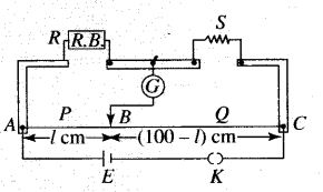 ncert-exemplar-problems-class-12-physics-current-electricity-5