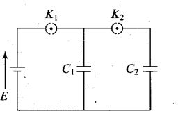 ncert-exemplar-problems-class-12-physics-electrostatic-potential-and-capacitance-14