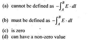 ncert-exemplar-problems-class-12-physics-electrostatic-potential-and-capacitance-12